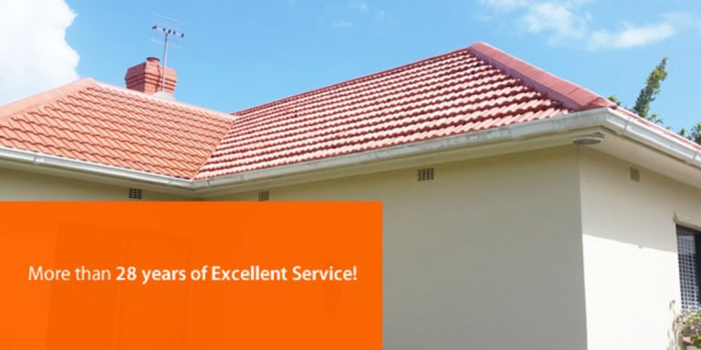 roof repairs, cape town